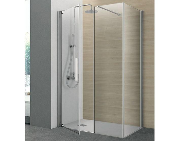 Prezzi box docce il bagno quanto costa il box doccia - Leroy merlin bagno box doccia ...