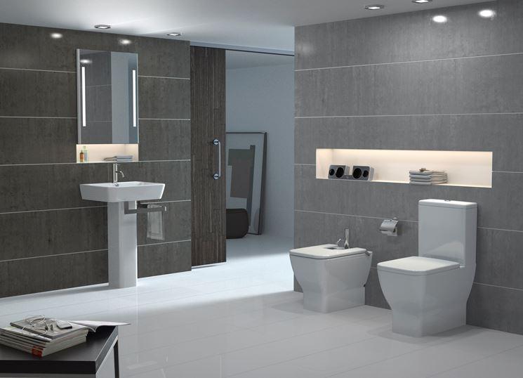 Prezzo del bagno con doccia - Il Bagno - Caratteristiche e prezzi ...
