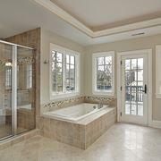 Come arredare il bagno il bagno come arredare un for Quanto costa arredare un bagno