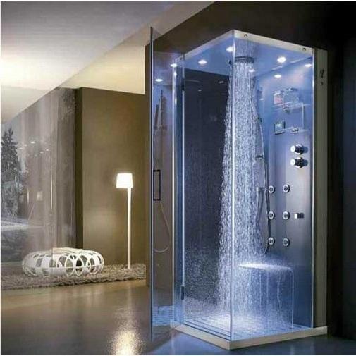 Costi ristrutturazione bagno idee creative di interni e for Quanto costa arredare un bagno