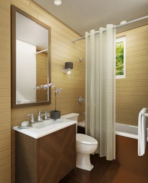 Quanto costa ristrutturare un bagno il bagno - Ristrutturare un bagno ...