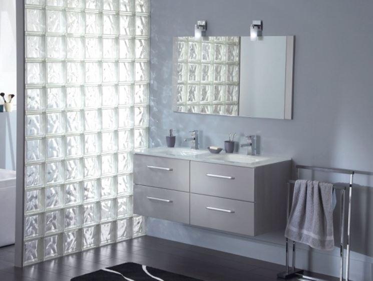 Accessori Per Il Bagno Fai Da Te : Arredamento bagno fai da te finest mobile bagno a terra cm perla