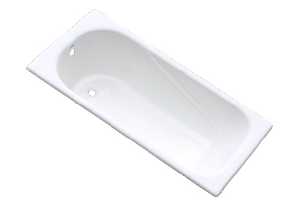 Riparare lo smalto vasca da bagno il bagno smalto della vasca da bagno - Smaltare la vasca da bagno ...