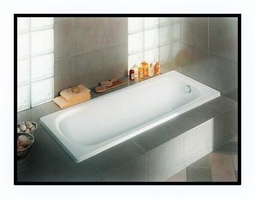 Riparare lo smalto vasca da bagno il bagno smalto - Costo vasca da bagno ...