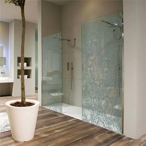 Scelta della cabina doccia il bagno come scegliere la for Piccola doccia della casa