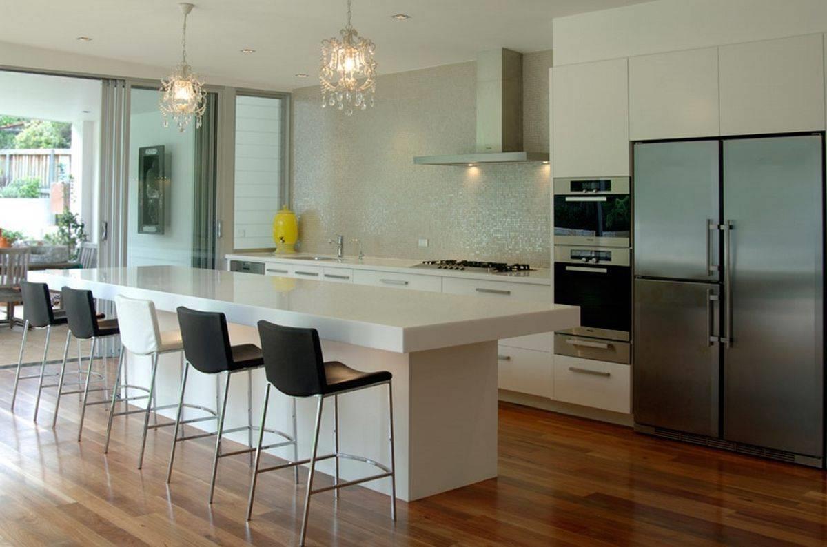 Tiarch.com  Tende Per Interni Casa Moderna