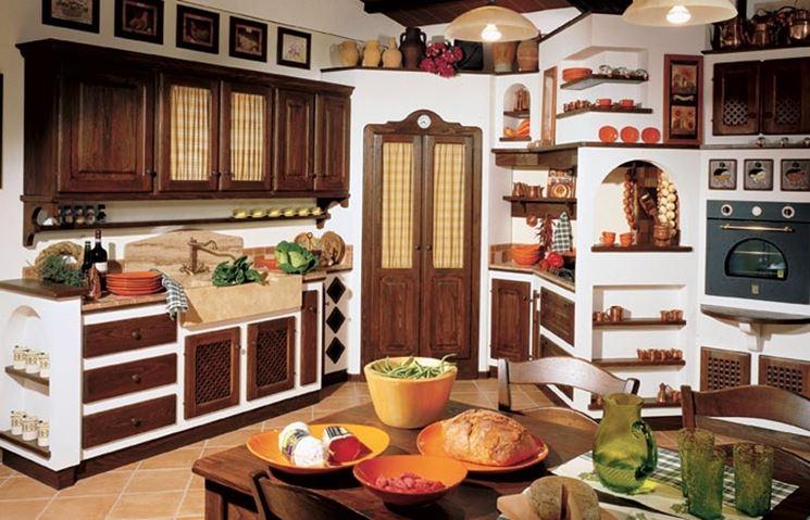 mobili da incasso per cucina in muratura ikea ~ mobilia la tua casa - Cucina Da Incasso