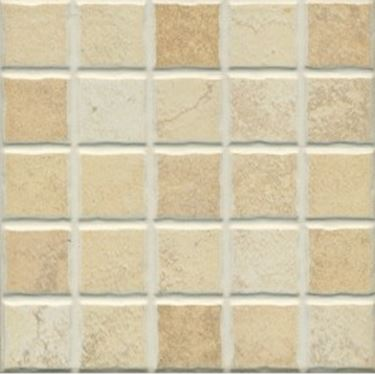 Mosaici per cucine la cucina i principali mosaici per for Mattonelle finte per cucina