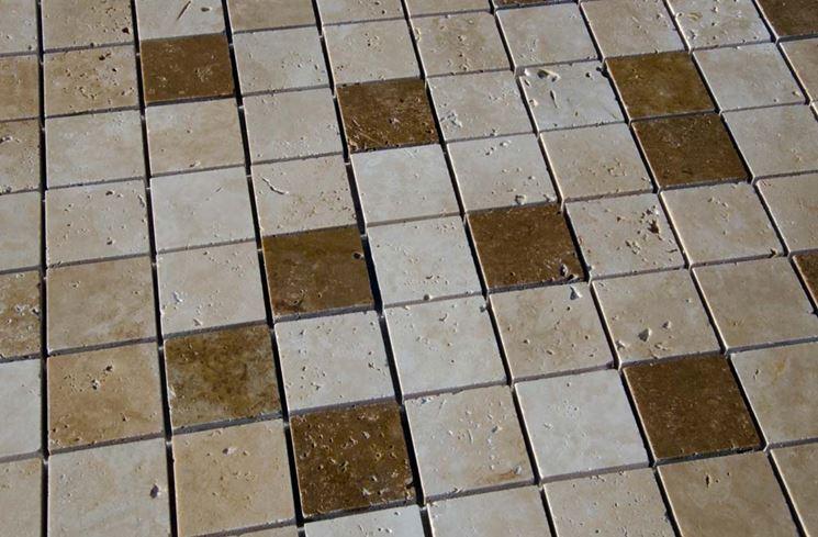 mosaici per pavimenti interni - Pavimento da interni - i ...