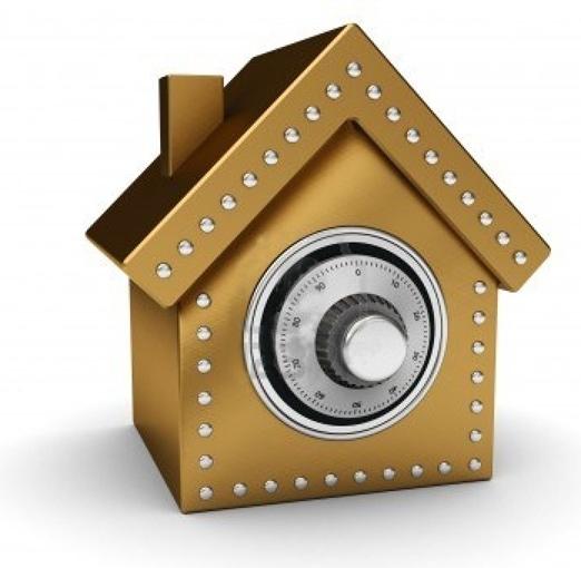 Sicurezza domestica la cucina cosa significa sicurezza domestica - Punto sicurezza casa ...