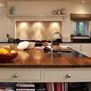 La cucina, cuore pulsante della nostra casa