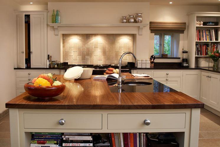 Tipologie di mobili da cucina la cucina i mobili per la cucina - Mobili da cucina in offerta ...