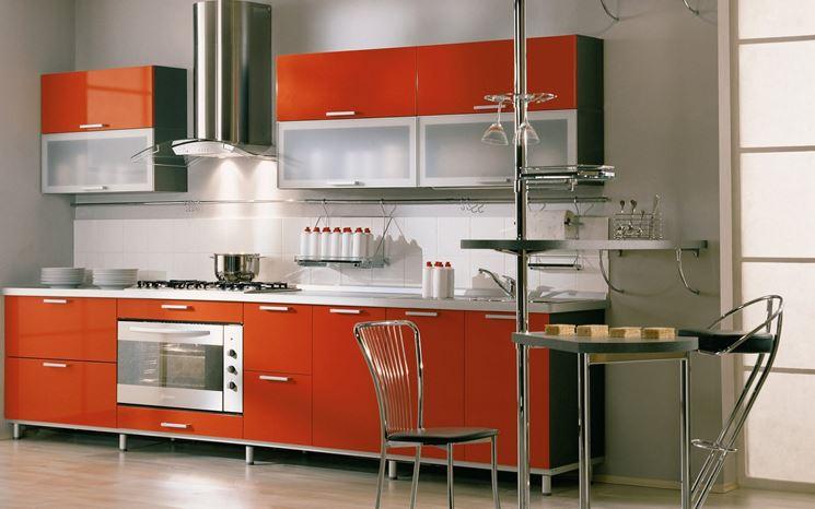 mobili da cucina ricci casa ~ mobilia la tua casa - Cucina Ricci Casa