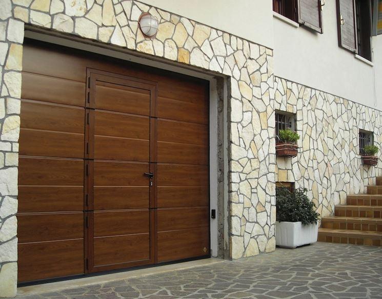 Montare porte automatiche le porte come montare porte automatiche - Montare porta scorrevole ...