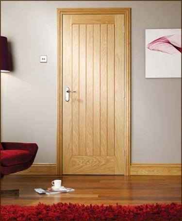 porta legno1