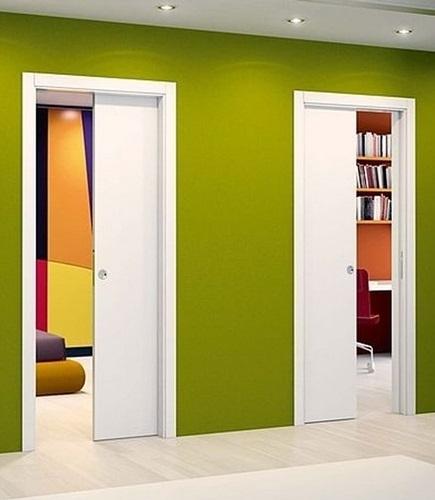 montare porte scrigno curve le porte come montare. Black Bedroom Furniture Sets. Home Design Ideas