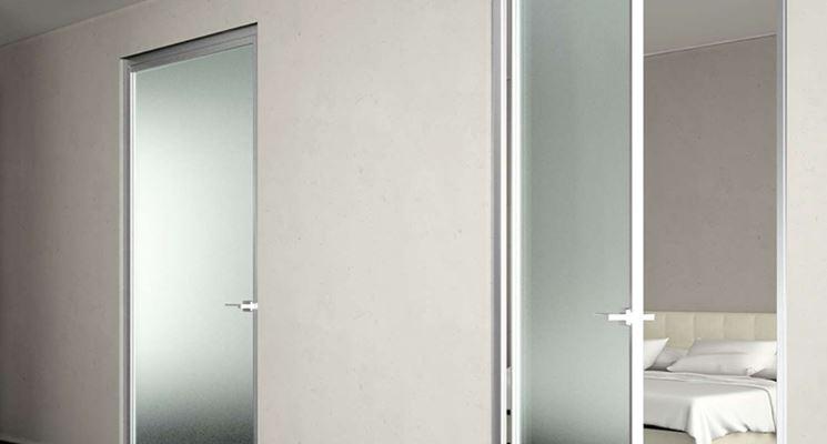 Best Porte In Alluminio Prezzi Ideas - Amazing House Design ...