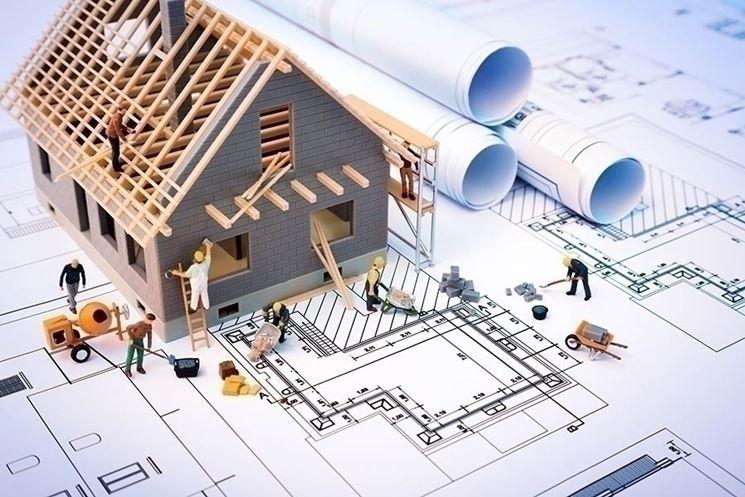 Regolarità edilizia