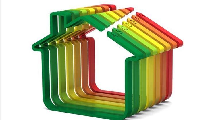Marchio certificazione energetica