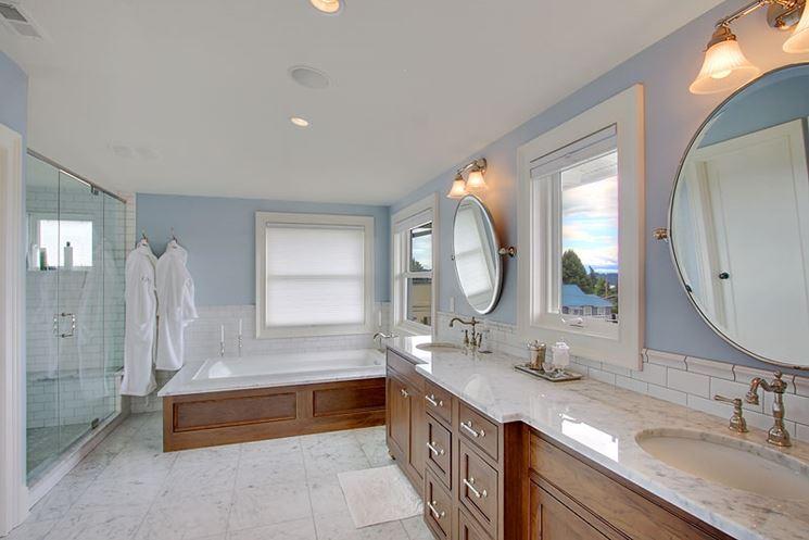 Bagno da ristrutturare ristrutturazione della casa for Bath remodel ri
