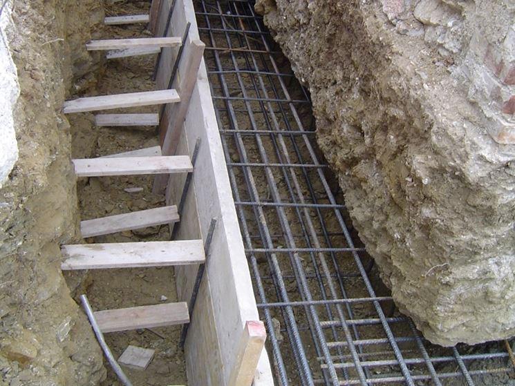 Costi ristrutturazione casa ristrutturazione della casa - Costi di costruzione casa ...