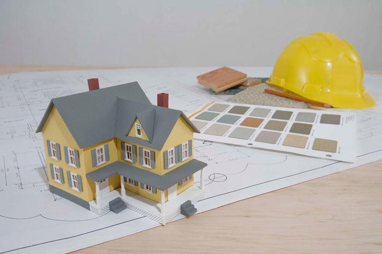 Costi ristrutturazione - Ristrutturazione della casa - Tutti i costi di ristrutturazione della casa