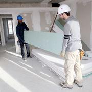 lavori inziali ristrutturazione casa