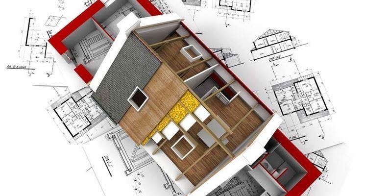 permessi per iniziare la ristrutturazione dell'immobile
