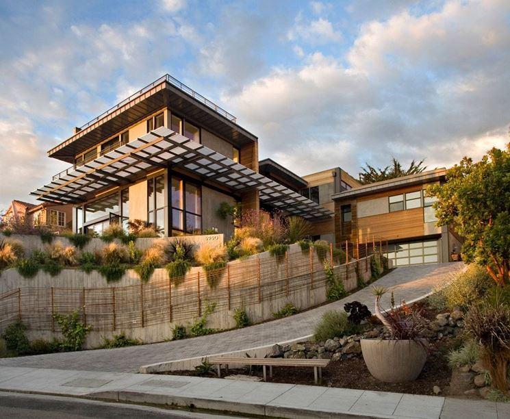 L'efficienza energetica degli edifici si traduce anche in vantaggi economici