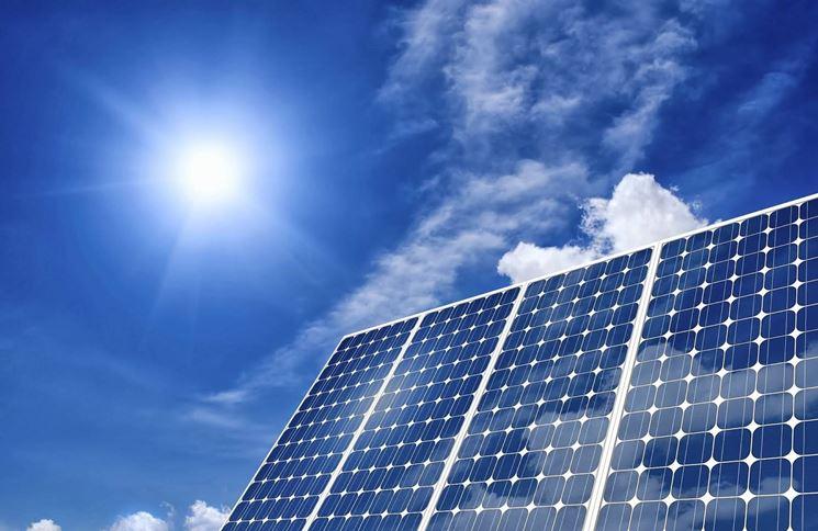 L'Italia � tra i paesi leader in tema di efficienza energetica degli edifici