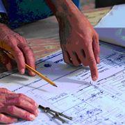 Progetto ristrutturazione