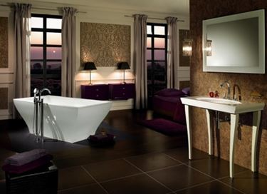 ristrutturare il bagno completamente