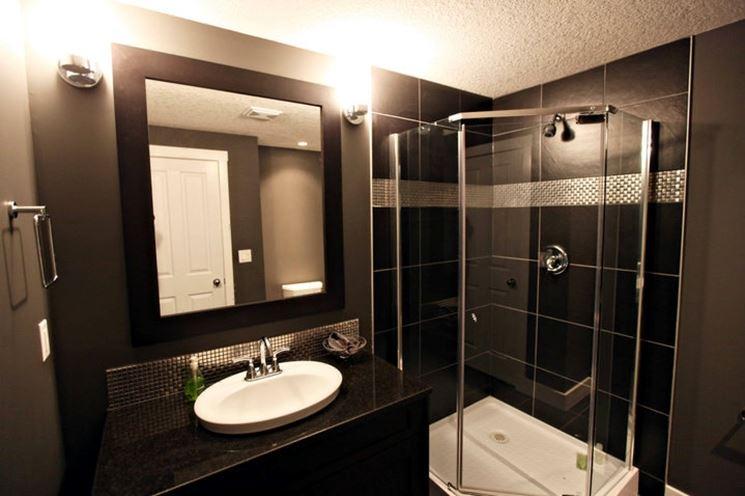 ... bagno - Ristrutturazione della casa - Ristrutturazione del bagno costi