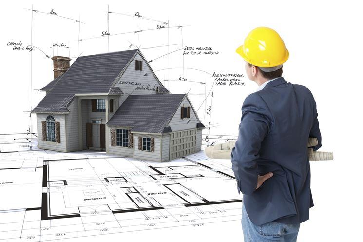 Preventivo ristrutturazione casa ristrutturazione della - Costo ristrutturazione casa ...