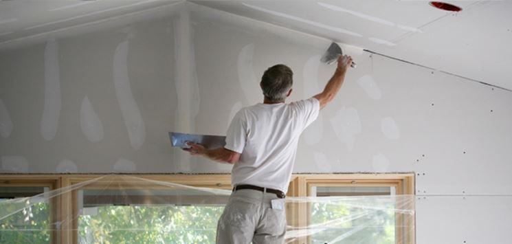 Ristrutturare casa fai da te ristrutturazione della casa - Imbiancare casa fai da te ...