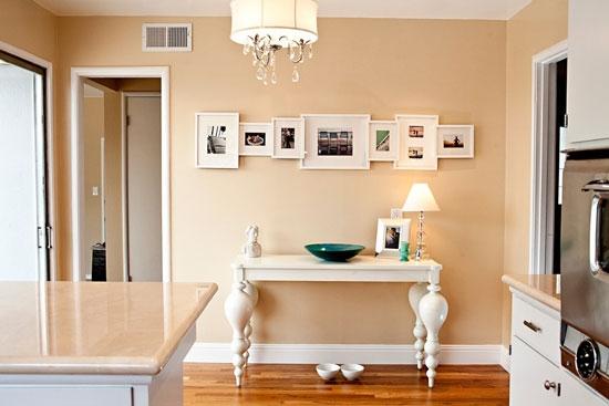 Ristrutturare casa fai da te ristrutturazione della casa - Fai da te in casa ...