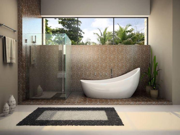 quanto costa rifare un bagno completo disegno bagni rifacimento bagno quanto costa immagini