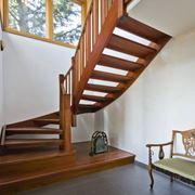 Materiali per gradini in pietra - Scale e ascensori - Tipologie e ...