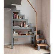 scala libreria dal design moderno