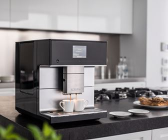 Macchine per il caffe