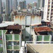 Gli abusi edilizi sono purtroppo una consuetudine molto diffusa