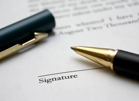 Caratteristiche dei contratti di locazione