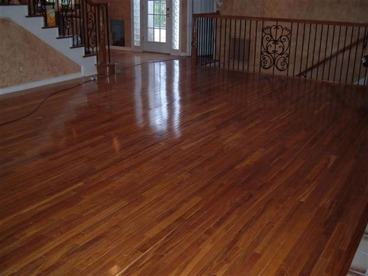 Teak Parquet. Cheap Brazilian Teak Flooring With Teak Parquet. Teak ...
