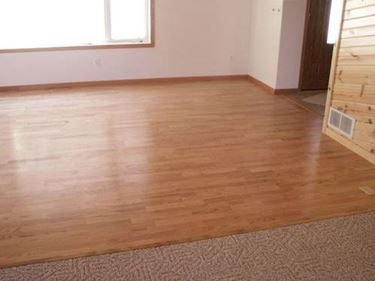 Parquet sgombro da mobilio - www.cdn.comefaretutto.com