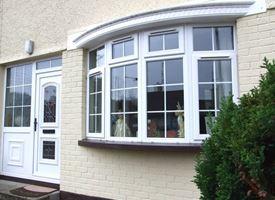 I vantaggi delle finestre pvc