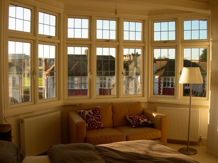 Le finestre in legno sono tra le preferite dai consumatorihomeimprovement-quote.com