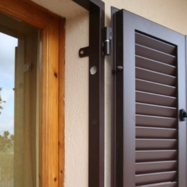 Migliori finestre blindate prezzi le finestre quali - Costo finestre blindate ...
