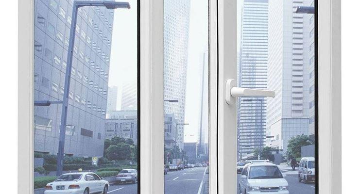 Migliori finestre in PVC - Le Finestre - Quali sono le migliori ...