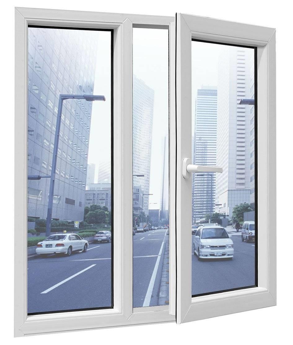 Migliori finestre in PVC - Le Finestre - Quali sono le migliori finestre in PVC