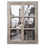 misura finestra standard